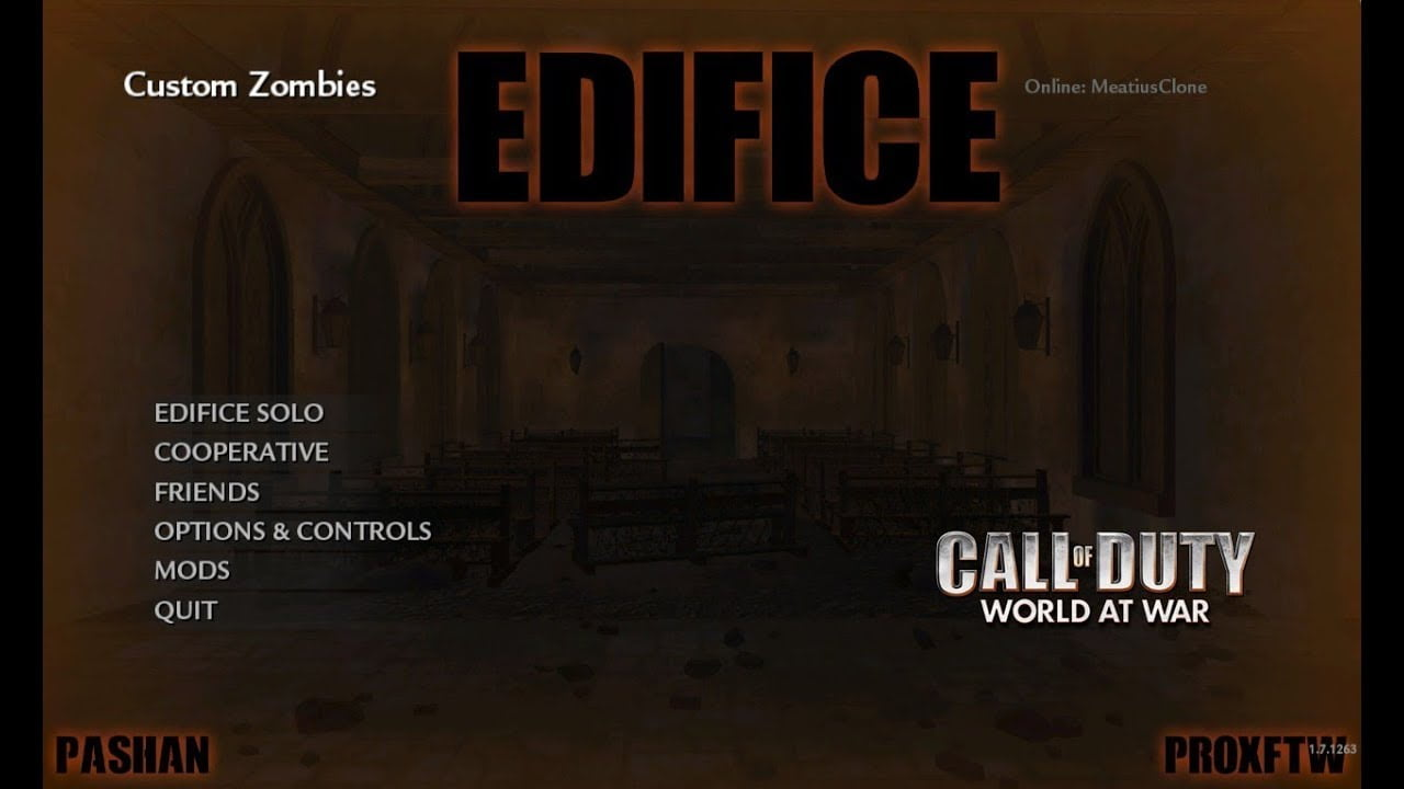 Waw Maps Archives - Page 20 of 63 - callofdutyrepo