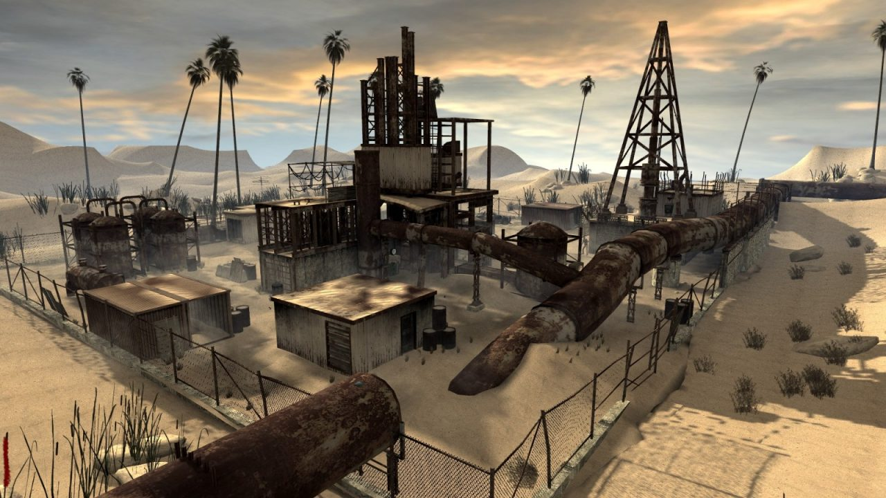 MW2 Rust Zombies - callofdutyrepo Detailed Rust Map Game on rust legacy map, rust world map, soybean rust map, rust radar locations, rust part 1, rust map monuments, rust steam, west east south north map, rust map 2015, rust holes, rust resource map, rust map procedural, rust experimental map, rust map 2014, h1z1 map, rust map.net, rust map official, rust guns, mw3 rust map, rust marks map,