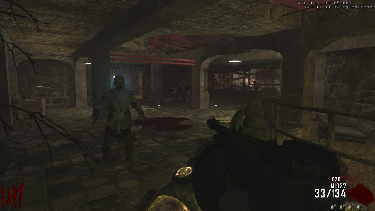 Waw Maps Archives - Page 25 of 63 - callofdutyrepo