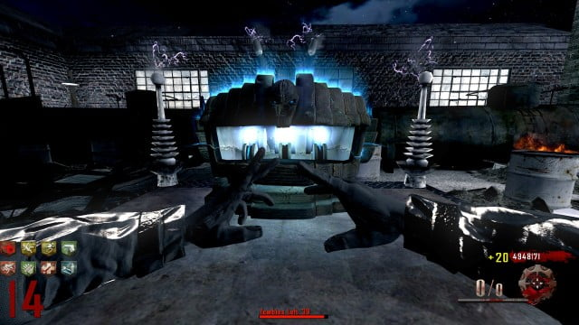 black ops rezurrection, black ops moon map gameplay, black ops der riese wallpaper, call of duty black ops 2 zombies pack, on der riese map pack for black ops