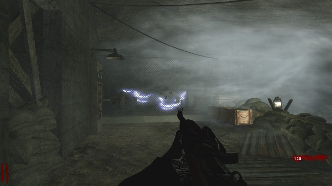 Waw Maps Archives - Page 40 of 63 - callofdutyrepo