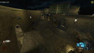 BO3 Maps - callofdutyrepo