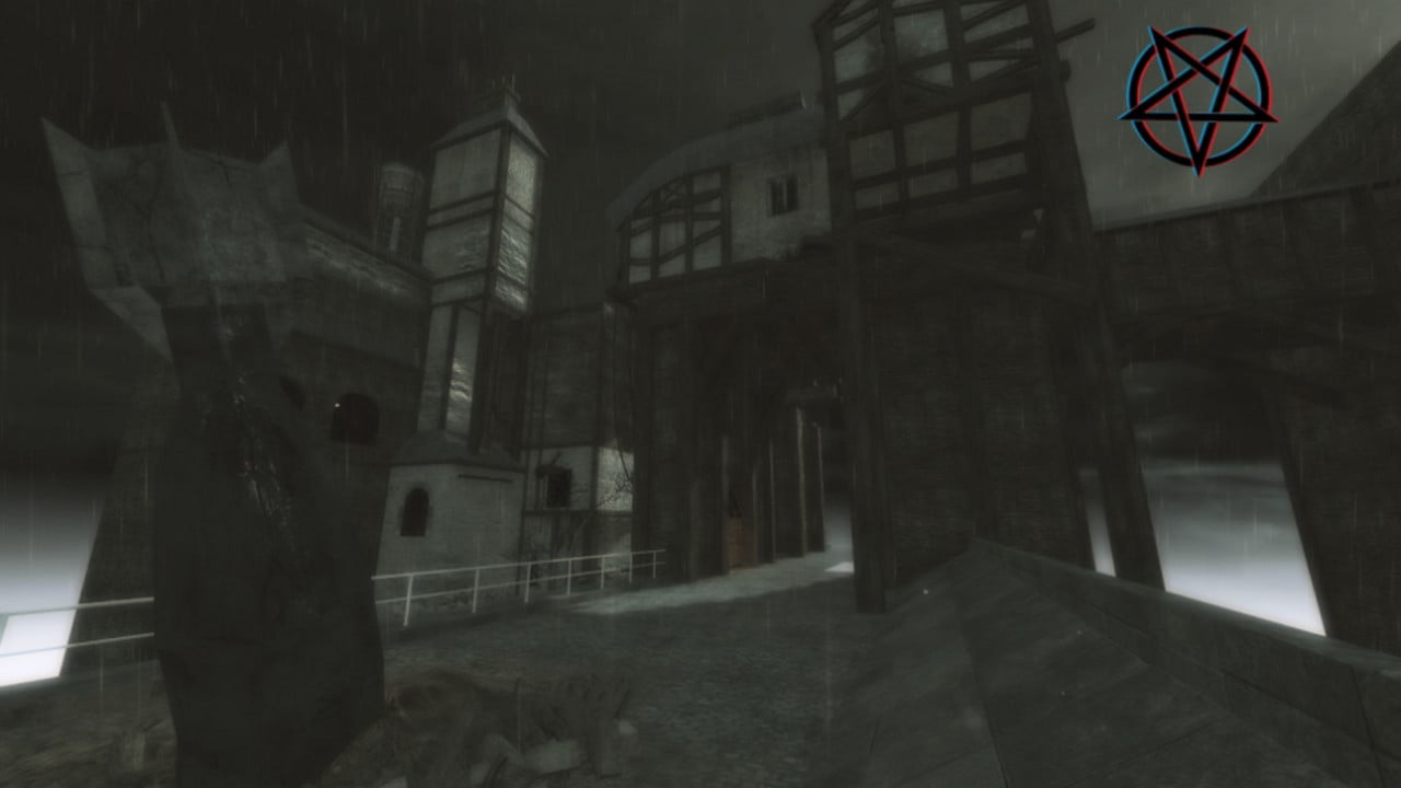 Waw Maps Archives - callofdutyrepo